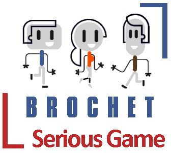 Brochet Serious Game